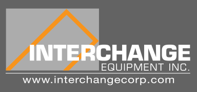 Interchange Group logo